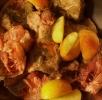 Bon appetit_2