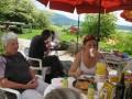 PicNick Franco Suisse_7