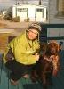Une vie de chiens_128
