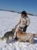Une vie de chiens_152
